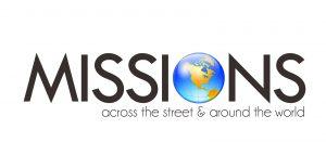 missions-new-logo1