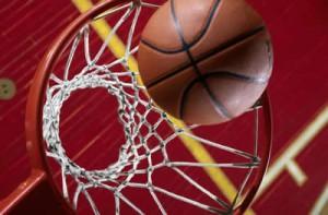 GYMSox Basketball