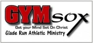 GYMSox Athletics